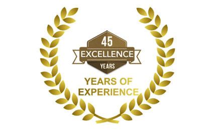 45 year of excellence.png