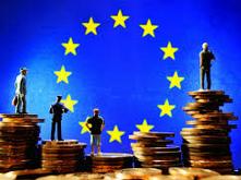 EU-Brexit