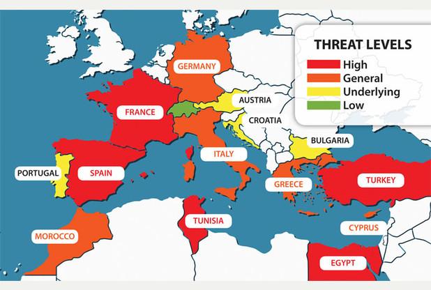Europe-Terror-Alert-Levels