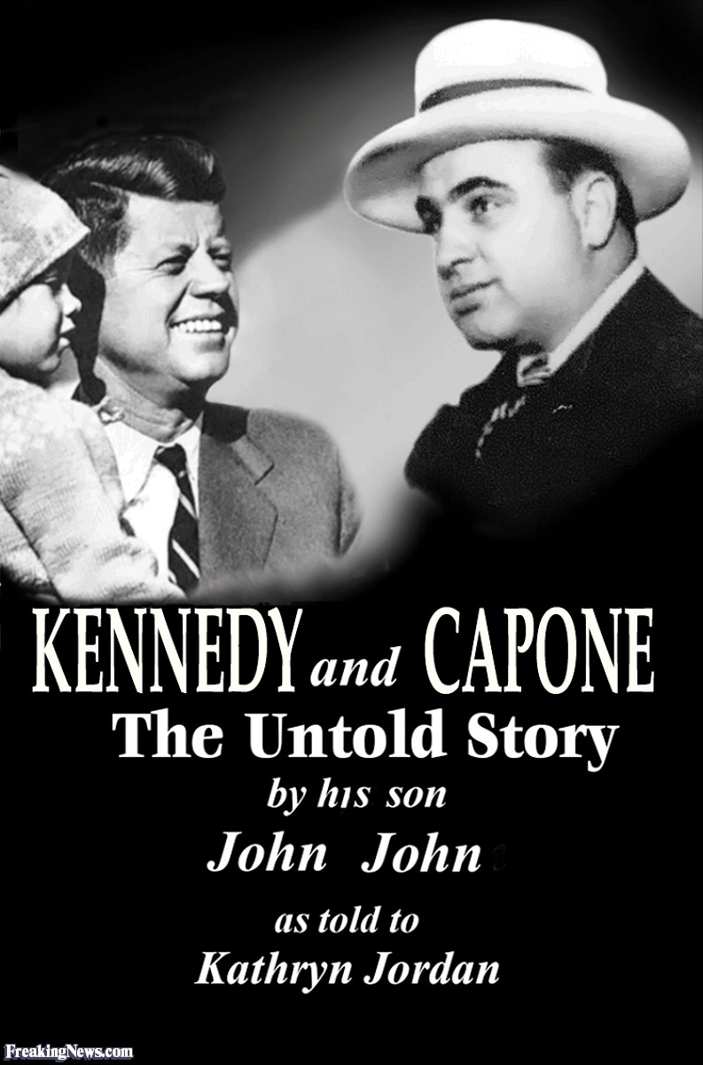 Kennedy-and-Capone