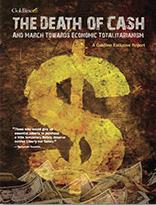 cash death
