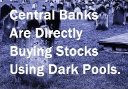 central bank shares