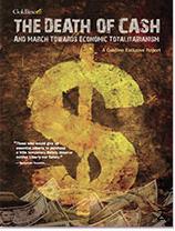 einde cash