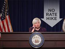 no rate hike