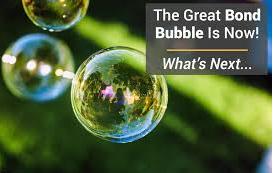 ond bubble