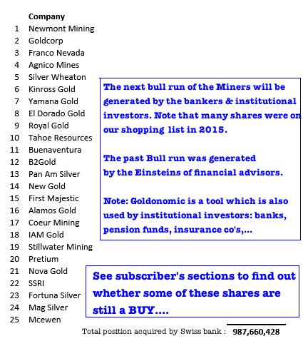 swiss-mining-smaller-1