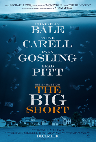 the big short4