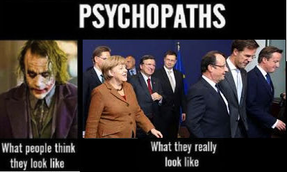 what-people-think-psychopaths