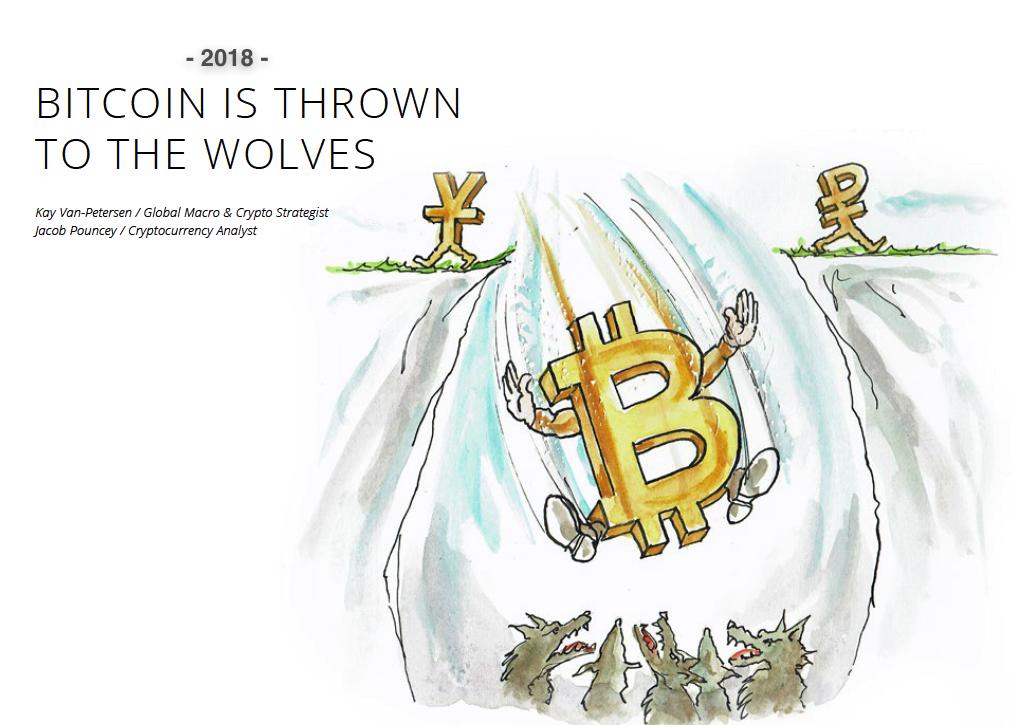 bitcoin wolf