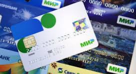 mir payment system