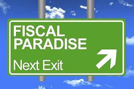 tax paradise