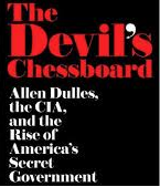 the dulles devils