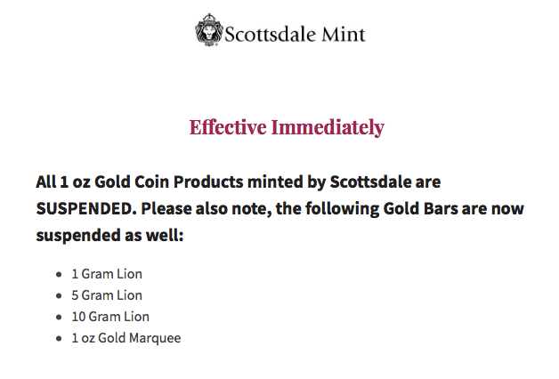 gold coins us