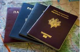 passports pic