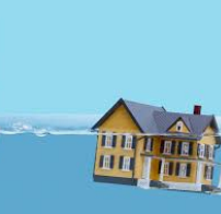 sinking house3