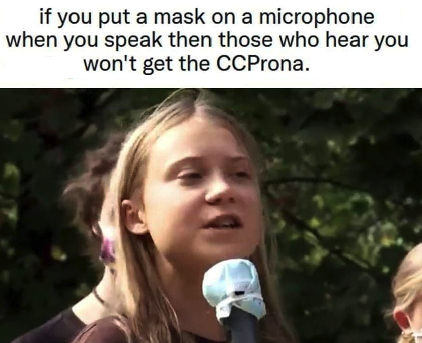 GRETA micro