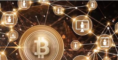 bitcoin star