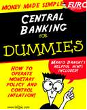 banking for dummies