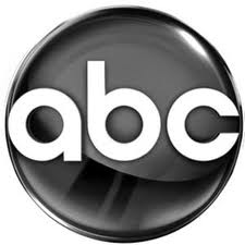 abc correction