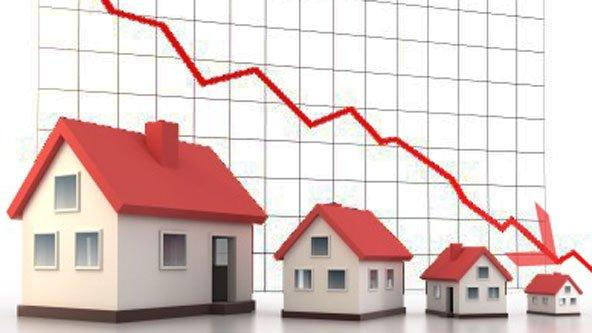 bad housing