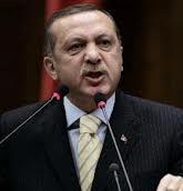 erdogan liar