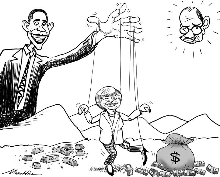 obama-yellen