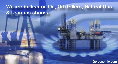 oil shares.png