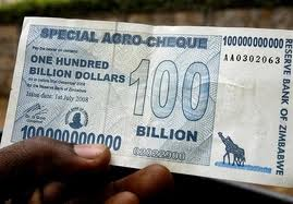 zimdollars100billion